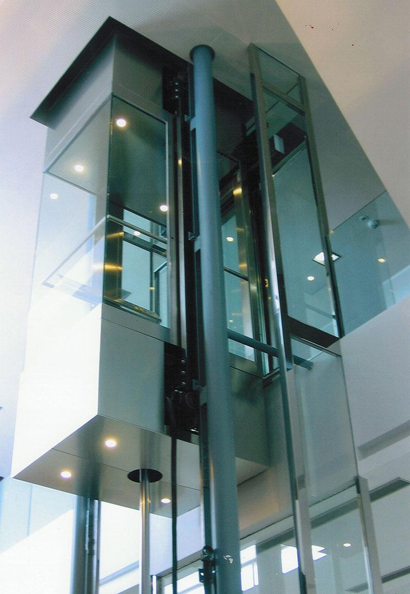 Ascensores especiales ascensores sales - Ascensores para casas ...
