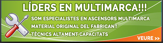 banner-multimarca-catala