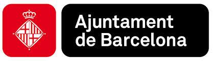 Auntament de Barcelona