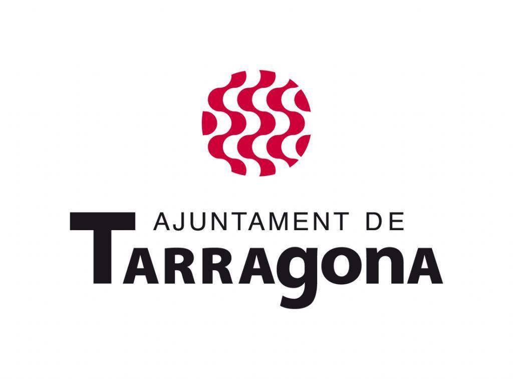 Ayuntamiento de Tarragona