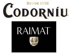 Codorniu - Raimat