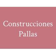 Construcciones Pallás