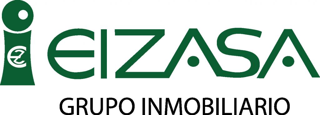 Eizasa