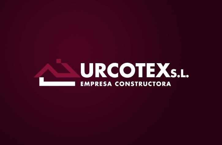 Urcotex