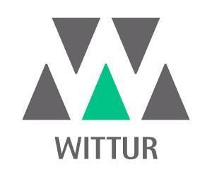 Wittur