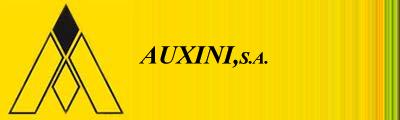 Auxini