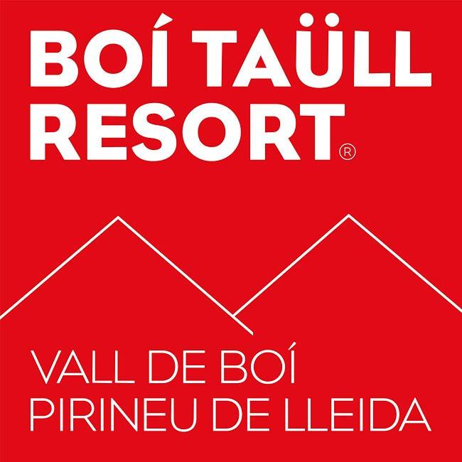 Boí-Taül Resort