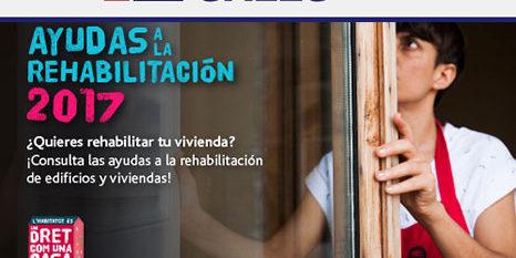 ayudas para la rehabilitaci n de viviendas y edificios