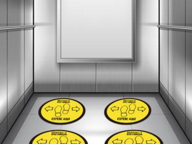 ascensores-pegatinas2