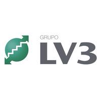 Grupo LV3